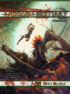 Midgard_Bestiary_Cover_AGE_220px.png
