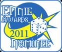ennie_award_nominee_2011.png