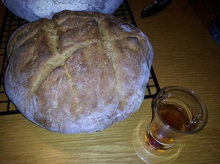 BreadMead.jpg
