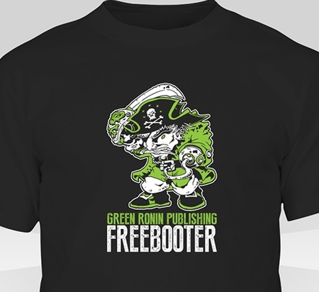 freebooter_shirt.jpg
