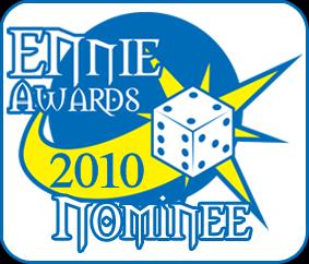 ennies_award_nominee_2010.png