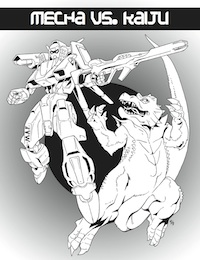 mecha-vs-kaiju-200.jpg