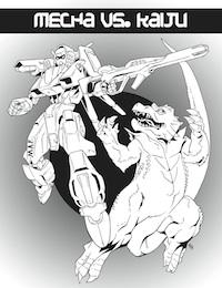 mecha-vs-kaiju-200.jpg