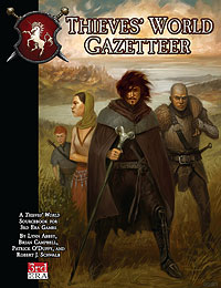Thieves' World Gazetteer (PDF)