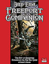 3rd Era Freeport Companion (PDF) - More Details