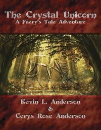 A Holiday Treat: Free Faery's Tale Adventure