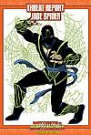 Mutants & Masterminds Threat Report #45: Jade Spider (PDF)