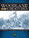 Woodland Creatures (PDF) - More Details