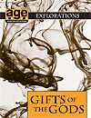 AGE Explorations: Gifts of the Gods (PDF) - More Details