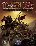 Trojan War on RPGNow.com