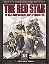The Red Star Campaign Setting PDF