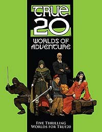 True20 Worlds of Adventure (PDF)