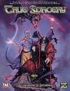 True Sorcery Errata & Clarifications