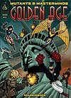 Golden Age (PDF) - More Details