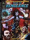 Time of Vengeance (PDF) - More Details