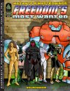 Freedom's Most Wanted PDF