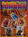 Wild Cards: Aces & Jokers Pre-Order
