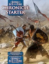 SIFRP Chronicle Starter