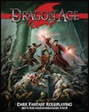 Dragon Age RPG, Set 1 (PDF) - More Details