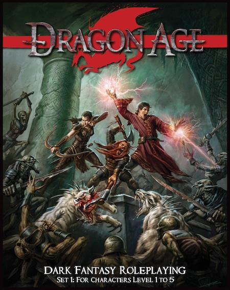 Dragon Age RPG Grr2801_450