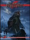 Dragon Age RPG: Blood in Ferelden