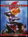 Dragon Age Set 2