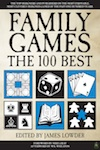 Family Games: The 100 Best (mobi) - More Details