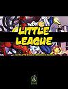 M&M Caper #1: Little League