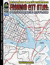 Freedom City Atlas 5: Providence Asylum
