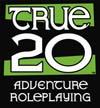 Licensing True20