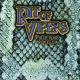 Pit of Vipers, a Blue Rose novella by Joseph D. Carriker Jr.