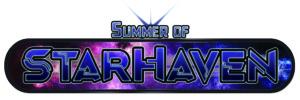 Sumer of Starhaven!